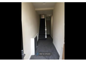 Thumbnail 1 bed flat to rent in Broadgate, Preston