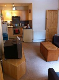 Thumbnail 3 bed flat to rent in Greystoke Avenue, Newcastle Upon Tyne