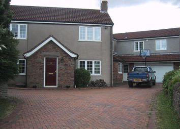 Thumbnail 3 bed shared accommodation to rent in Hambrook, Bristol
