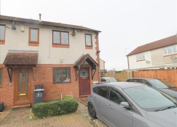 Thumbnail 2 bed property for sale in Gleneagles Drive, Morecambe