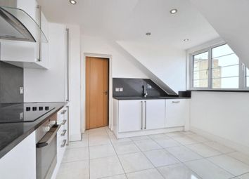 Thumbnail 2 bed property for sale in Heathway Court, Finchley Road