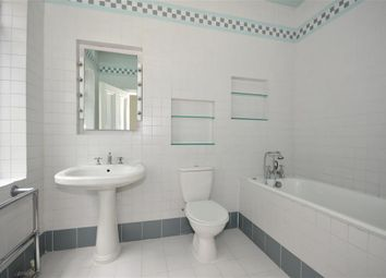 Thumbnail 2 bed flat for sale in Spencer Road, South Croydon, Surrey