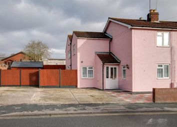 Thumbnail 4 bed property to rent in Greenstead Road, Colchester