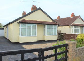 3 bed detached bungalow for sale in Dennis Way, Cippenham, Slough SL1