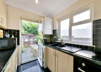4 bed semi-detached house for sale in Burleigh Avenue, Wallington SM6