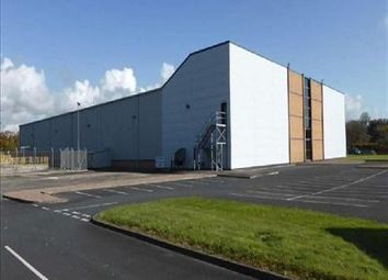 Thumbnail Warehouse to let in 3 The Harbour, Newry, Kilkeel, County Down