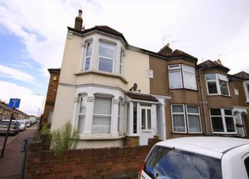 Thumbnail 1 bedroom property for sale in Honey Lane, Waltham Abbey