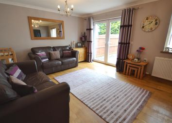 Thumbnail 3 bed terraced house for sale in Hook, Haverfordwest