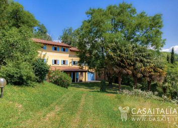 Thumbnail 4 bed villa for sale in Viale Degli Alpini, 13, 31020 Refrontolo TV, Italy