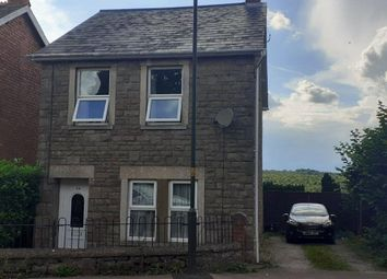 4 bed detached house for sale in Church Road, Cinderford, Gloucestershire GL14