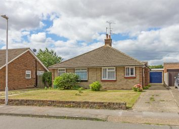 2 bed bungalow for sale in Kenilworth Court, Sittingbourne, Kent ME10