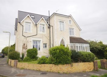 Thumbnail 1 bed flat for sale in Maralyn Avenue, Waterlooville