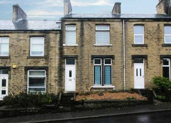 Thumbnail 3 bedroom terraced house for sale in Cowlersley Lane, Huddersfield, West Yorkshire