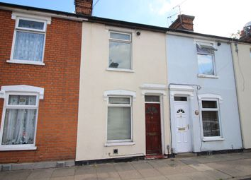 3 bed terraced house for sale in Ipswich, Suffolk IP1