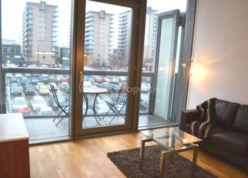Thumbnail Studio to rent in Greengate, Salford