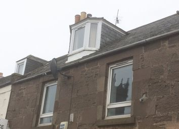 Thumbnail 1 bedroom flat to rent in North Esk Road, Montrose, Angus