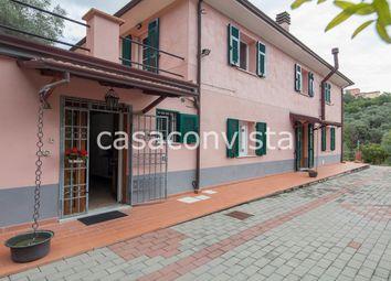 Thumbnail 3 bed detached house for sale in Via Caporacca, 76, La Spezia (Town), La Spezia, Liguria, Italy