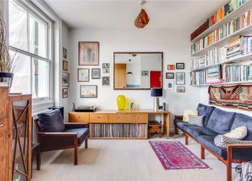 Tavistock Road, London W11. 1 bed flat