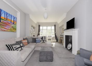 Thumbnail 4 bed flat for sale in Clifton Court, Northwick Terrace
