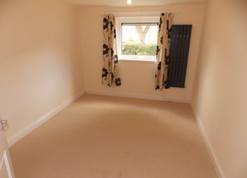 Thumbnail 1 bed flat to rent in Kate Street, Leicester