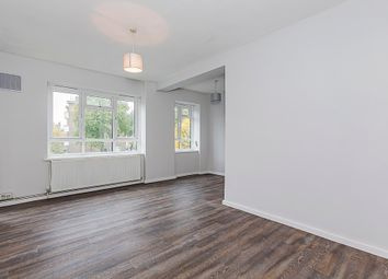 Thumbnail 5 bed flat to rent in Cranston Estate, London