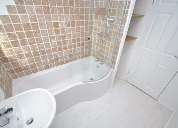 Thumbnail Room to rent in Haighwood Road, Leeds