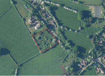 Thumbnail Land for sale in Norton, Worcester, Worcestershire