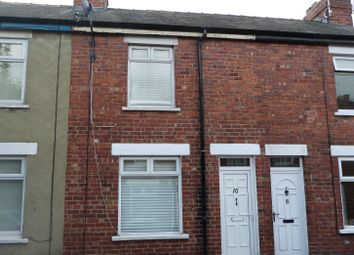 Thumbnail 2 bed terraced house to rent in Mafeking Street, Harrogate