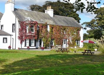 Thumbnail Hotel/guest house for sale in Greyhill Road, Stranraer