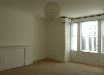 Thumbnail 2 bed flat to rent in Claremont Terrace, Sunderland