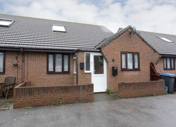 Thumbnail 3 bed property for sale in Graylen Close, Deal
