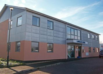 Thumbnail Office to let in Castle Road, Chelston Business Park, Wellington, Somerset