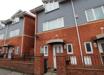 Thumbnail 3 bed property to rent in Tudor Road, Heath Town, Wolverhampton