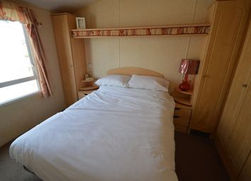 Thumbnail 3 bedroom property for sale in Faversham Road, Seasalter, Whitstable