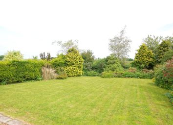Thumbnail 5 bed bungalow for sale in Croft Manor, Eaglesfield, Lockerbie, Dumfries And Galloway