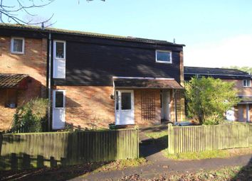 Thumbnail 3 bed semi-detached house for sale in Pendlebury, Bracknell