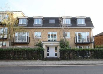 Thumbnail 2 bed flat to rent in Staines Road, Twickenham