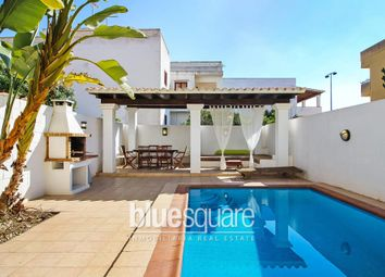 Thumbnail 3 bed apartment for sale in Isla De Ibiza, Balearic Islands, 07815, Spain