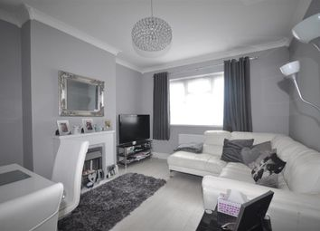 Thumbnail 2 bed flat for sale in Timbercroft Lane, London