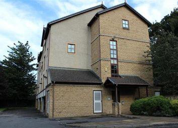 Thumbnail 1 bedroom flat to rent in Ashwood Court, Bridge Road, Lancaster