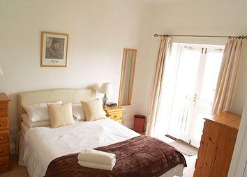 Thumbnail 1 bed flat to rent in King Stable Street, Eton, Windsor, Windsor, Berkshire