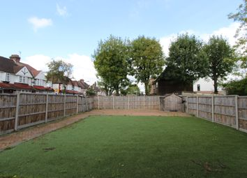 Thumbnail 4 bedroom semi-detached house to rent in Kingsbury, London