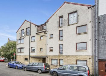 Thumbnail 2 bed flat for sale in 7/5 Arthur Street, Pilrig, Edinburgh