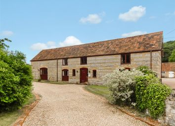 Thumbnail 4 bed semi-detached house to rent in Lower Henlade, Taunton