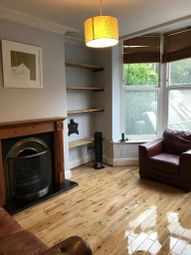 Thumbnail 4 bed terraced house to rent in Abbeydale Road, Sheffield