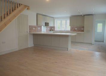 Thumbnail 3 bedroom cottage to rent in Manselfield Road, Murton, Swansea