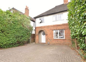 4 bed semi-detached house to rent in Weston Road, Guildford GU2