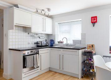 Thumbnail 1 bed flat to rent in 72/74 Kensington Gardens Sqaure, London