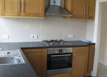 Thumbnail 2 bed property to rent in Rayleigh SS6, Essex, Mount Avenue, P3448