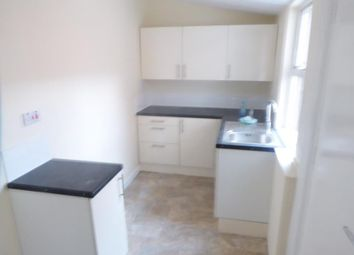 4 bed property to rent in Victoria Avenue, East End Park LS9